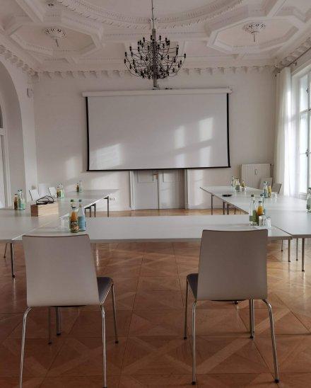 BODENLEGER_MÜNCHEN_Kochschule_Kustermann