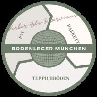 cropped-BODENLEGER_MUeNCHEN-LOGO-1.png